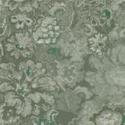 Обои Limonta Heritage, арт. 33723