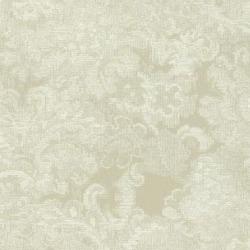 Обои Limonta Heritage, арт. 33802