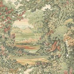 Обои Limonta Historia, арт. 43305
