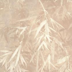 Обои Limonta Lymphae, арт. 18602
