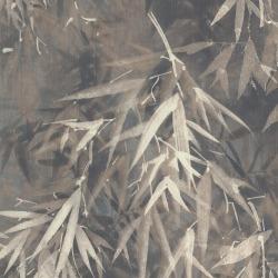 Обои Limonta Lymphae, арт. 18604