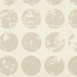 Обои Limonta Metropole, арт. 47401
