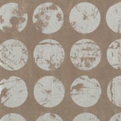 Обои Limonta Metropole, арт. 47418
