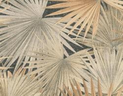 Обои Limonta Naturae II, арт. 30505