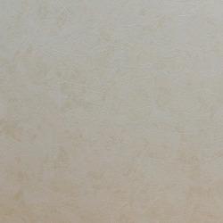 Обои Limonta Neapolis, арт. 70301