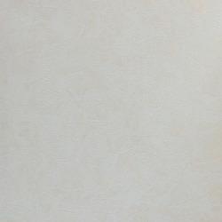 Обои Limonta Neapolis, арт. 70311