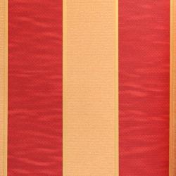 Обои Limonta Neapolis, арт. 90705