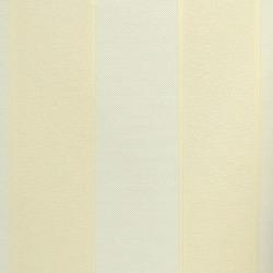 Обои Limonta Neapolis, арт. 90713