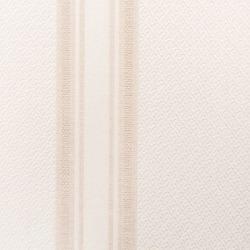 Обои Limonta Ornamenta 2016, арт. 95711
