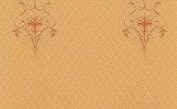 Обои Limonta Ornamenta , арт. 94406