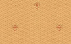 Обои Limonta Ornamenta , арт. 94906