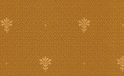 Обои Limonta Ornamenta , арт. 94924