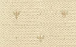 Обои Limonta Ornamenta , арт. 94932