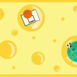 Обои Limonta Play, арт. 98902