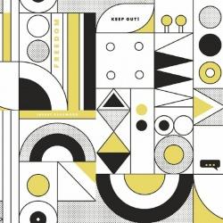 Обои Limonta Play, арт. 99502