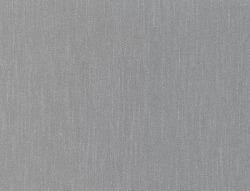 Обои Limonta Sonetto 7, арт. 71409