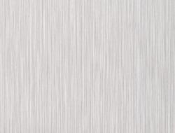 Обои Limonta Sonetto 7, арт. 71621