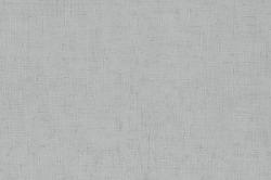 Обои Limonta Sonetto 7, арт. 73301