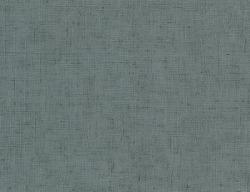 Обои Limonta Sonetto 7, арт. 73309