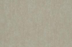 Обои Limonta Sonetto 7, арт. 73401