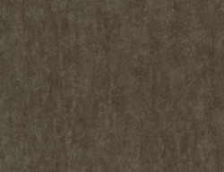 Обои Limonta Sonetto 7, арт. 73402