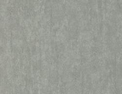 Обои Limonta Sonetto 7, арт. 73419