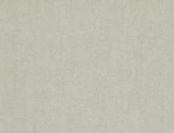Обои Limonta Sonetto 7, арт. 73421