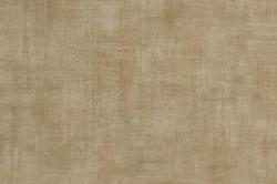 Обои Limonta Sonetto 7, арт. 75001
