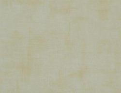Обои Limonta Sonetto 7, арт. 75021