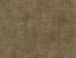 Обои Limonta Sonetto 7, арт. 75022