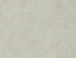 Обои Limonta Sonetto 7, арт. 75031