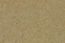 Обои Limonta Sonetto 7, арт. 77402