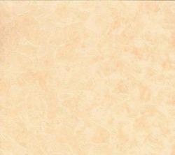 Обои Limonta Sonetto 7, арт. 77412