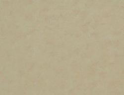 Обои Limonta Sonetto 7, арт. 77415