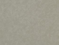 Обои Limonta Sonetto 7, арт. 77421