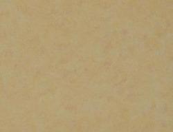 Обои Limonta Sonetto 7, арт. 77426