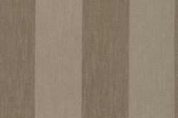 Обои Limonta Sonetto 7, арт. 82301