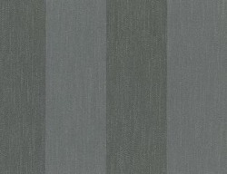 Обои Limonta Sonetto 7, арт. 82318