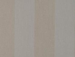 Обои Limonta Sonetto 7, арт. 82322