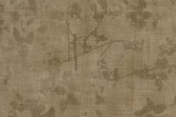Обои Limonta Sonetto 7, арт. 85401