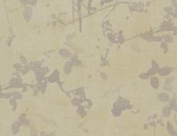 Обои Limonta Sonetto 7, арт. 85421