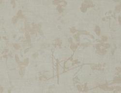 Обои Limonta Sonetto 7, арт. 85431