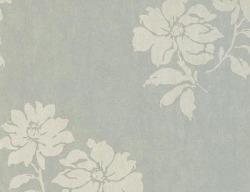 Обои Limonta Sonetto 7, арт. 85719