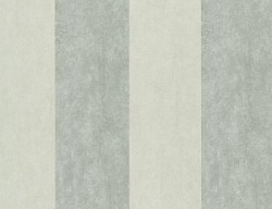 Обои Limonta Sonetto 7, арт. 85819