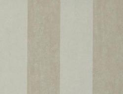 Обои Limonta Sonetto 7, арт. 85821