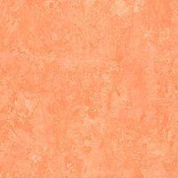Обои Limonta Spot6, арт. 74922