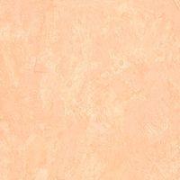 Обои Limonta Spot6, арт. 74936