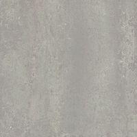 Обои Limonta Spot6, арт. 77503