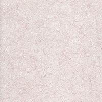 Обои Limonta Spot6, арт. 77601