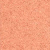 Обои Limonta Spot6, арт. 77606